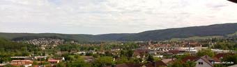 lohr-webcam-25-05-2014-16:10