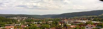 lohr-webcam-25-05-2014-17:10