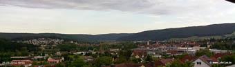 lohr-webcam-25-05-2014-18:50