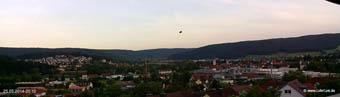 lohr-webcam-25-05-2014-20:10