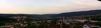 lohr-webcam-25-05-2014-20:20