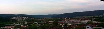 lohr-webcam-25-05-2014-20:40