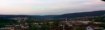 lohr-webcam-25-05-2014-20:50
