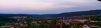lohr-webcam-25-05-2014-21:10