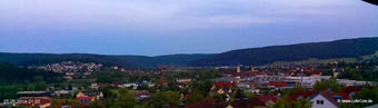 lohr-webcam-25-05-2014-21:20