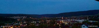 lohr-webcam-25-05-2014-21:40