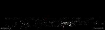 lohr-webcam-26-05-2014-00:00