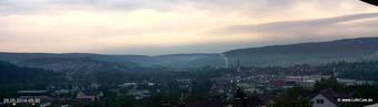 lohr-webcam-26-05-2014-05:30