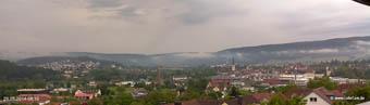 lohr-webcam-26-05-2014-08:10