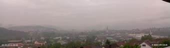 lohr-webcam-26-05-2014-08:50