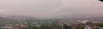 lohr-webcam-26-05-2014-09:20