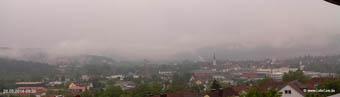 lohr-webcam-26-05-2014-09:30