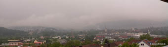 lohr-webcam-26-05-2014-09:40