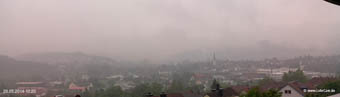 lohr-webcam-26-05-2014-10:20