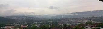 lohr-webcam-26-05-2014-11:30