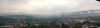 lohr-webcam-26-05-2014-11:40