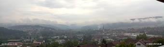 lohr-webcam-26-05-2014-11:50