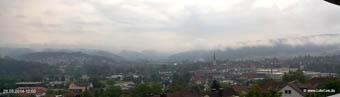 lohr-webcam-26-05-2014-12:00