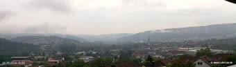lohr-webcam-26-05-2014-12:20