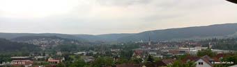 lohr-webcam-26-05-2014-13:10
