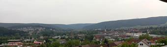 lohr-webcam-26-05-2014-14:50