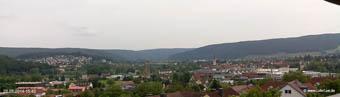 lohr-webcam-26-05-2014-15:40