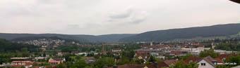 lohr-webcam-26-05-2014-16:40