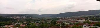 lohr-webcam-26-05-2014-17:50