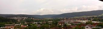 lohr-webcam-26-05-2014-18:10