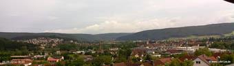 lohr-webcam-26-05-2014-18:20
