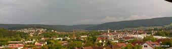 lohr-webcam-26-05-2014-18:50