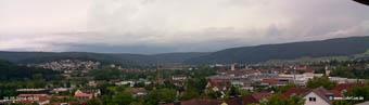 lohr-webcam-26-05-2014-19:50