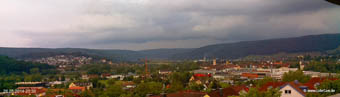 lohr-webcam-26-05-2014-20:30