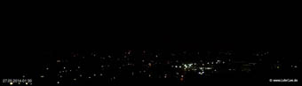 lohr-webcam-27-05-2014-01:30