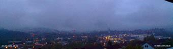 lohr-webcam-27-05-2014-05:10