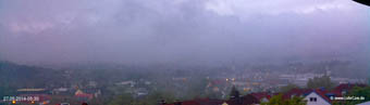 lohr-webcam-27-05-2014-05:30
