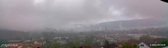 lohr-webcam-27-05-2014-05:40