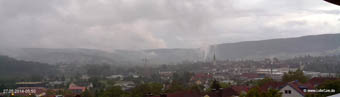 lohr-webcam-27-05-2014-05:50