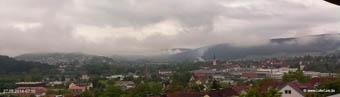 lohr-webcam-27-05-2014-07:10