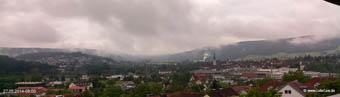 lohr-webcam-27-05-2014-08:00