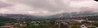 lohr-webcam-27-05-2014-08:10