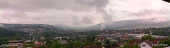 lohr-webcam-27-05-2014-08:20