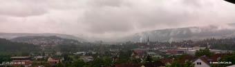 lohr-webcam-27-05-2014-08:30