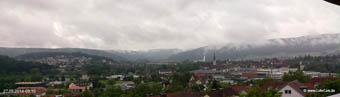 lohr-webcam-27-05-2014-09:10