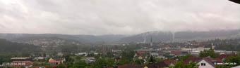 lohr-webcam-27-05-2014-09:20