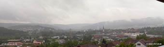 lohr-webcam-27-05-2014-10:10