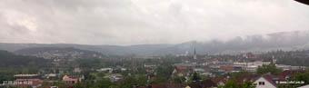 lohr-webcam-27-05-2014-10:20