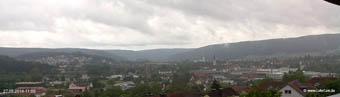 lohr-webcam-27-05-2014-11:00
