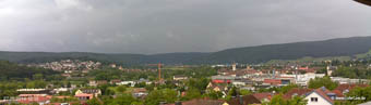 lohr-webcam-27-05-2014-12:10