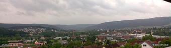 lohr-webcam-27-05-2014-13:20